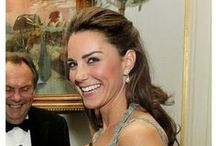 Duchess of Cambridge 2011  / All the events and sightings of Catherine, the Duchess of Cambridge, in 2011.