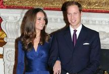 Kate Middleton - 2010 / All the sightings of Kate Middleton in 2010