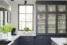 "Your Best Home Decor Inspirations / A public board for Your Best Home Decor inspirations: ideas that inspire;  products, tools, techniques and tips that maximize impact and minimize effort. Want to contribute? FOLLOW the board, then comment ""add me"" on the ADD ME - HOME pin. I'll add you in 24-48 hrs. Thanks! / by Cupboard & Cabin, by Kevin Hartley"