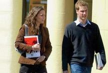 Kate Middleton - 2003 / All the sightings of Kate Middleton in 2003