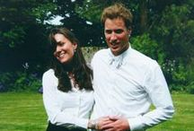 Kate Middleton - 2005 / All the sightings of Kate Middleton in 2005