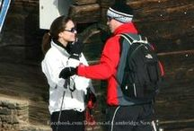 Kate Middleton - 2006 / All the sightings of Kate Middleton in 2006