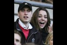 Kate Middleton - 2007 / All the sightings of Kate Middleton in 2007