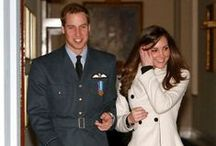 Kate Middleton - 2008 / All the sightings of Kate Middleton in 2008