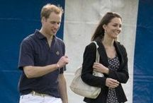 Kate Middleton - 2009 / All the sightings of Kate Middleton in 2009