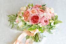 Flowers: bouquets & arrangements