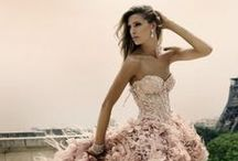 Apparel: Beautiful Dresses / :)