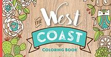 West Coast Inspired