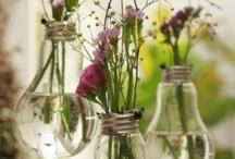hand-made variety / crafts, diy, furniture, hande made, home ideas, storage