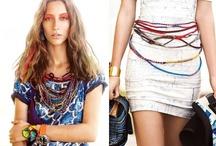 bling bling / jewelry, diy, hande made, crafts, tutorials