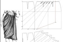 sewing / sewing, tailoring, tutorials, diy