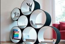 inside / interior design, architecture, furniture, home decor, flat