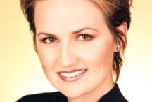 Stephanie Baldwin Coghlan, Miss California 2001