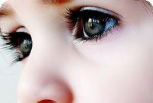 People - eyes