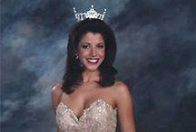 MaryAnne Sapio, Miss California 1999