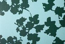 Serigrafia - Silk Print