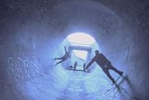 Gus Van Sant Film Stills