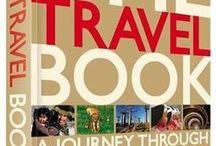 Literatura de viajes / Screenshots, frases e imágenes de los libros viajeros que leo o me gustaría leer