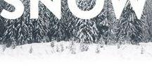 ****Snowboard****