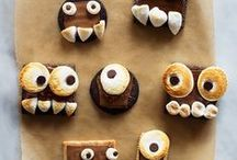 S'mores Recipes / The goal of this board? To collect all the s'mores recipes. Every. Single. One.