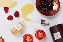 Rostro / Productos sensacionales de marcas fabulosas para el rostro. Toda la cosmética para Beauty Lovers.