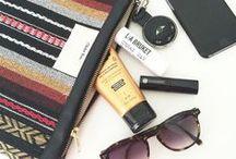 Ideas e inspiraciones varias / Cosas que hacemos, que nos gustan y que queremos compartir contigo. Tienda online de cosmética (y algo más) para beauty lovers.