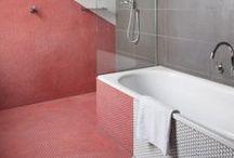 ~Bathroom ~