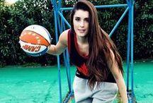 basketball gurlz