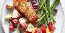Favorite Recipes / Salads recipes, veggies dishes, casseroles, soups, and more delicious food