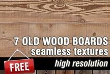 TEXTURES MIXED FREE PACKS / royalty free professional resources package for 3d visualization and all CG artist