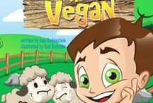 Kid-Friendly Vegan
