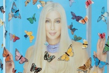 The Very Best of Cher