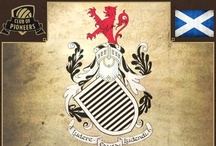 Queen's Park FC - Pioneers of Scotland / Scotland's first was founded in 1867. Since then, Queen's Park FC has never played on a professional player and is a true pioneer for grass-roots football.