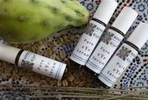 Prickly Pear Seed Oil - Barbary Fig Oil - Aknari - Huile de Figue de Barbarie / KENZA Pure Prickly Pear Seed Oil - 100% Pure Organic & socially Responsible beauty Treat hyper pigmentation, dark circles around eyes, sun damage, wrinkles, and deeply moisturize.  https://www.kenza-international-beauty-nyc.com #pricklypearseedoil #barbaryfigoil #aknari #organic #pure #moroccanoils #morocco #usdaorganic #ISO9001