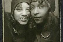 1920s / The Roaring 20s
