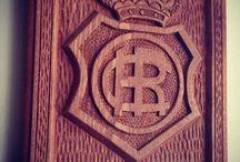 R.C. Recreativo de Huelva - Pioneers of Spain