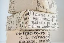 Packaging & Display / Packaging and display images for inspiration / by Feathered Cottage