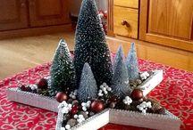 eigen kerstcreaties