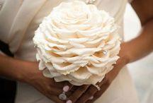 Bride staff