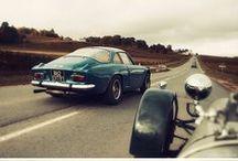 @Wheels / 4 Wheels, 2 Wheels, Machine, Mud, Gravel, Road, Speed, Classic, Sport, Rock