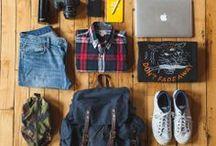 $Men - Wear it / what men should wear