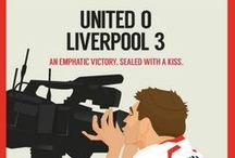 Football / All about Football also Liverpool FC
