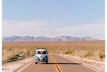 Take Me Away / Travel | Wanderlust | Exploration | Adventure