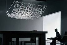 Lighting… / Pendant,Wall,Table,Floor...