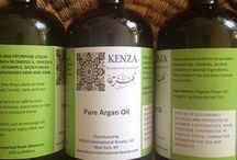 Wholesale USDA Organic Argan oil & Prickly Pear Seed Oil / Wholesale for SPA and green beauty line. Organic Argan oil: http://kenza-international-beauty.com/products/100-USDA-organic-pure-argan-oil  Organic Prickly Pear Seed Oil: http://kenza-international-beauty.com/products/wholesale-prickly-pear-seed-oil  We are the expert on Moroccan oils. Providing you with the best, authentic, and 100% Pure Argan oil and Prickly Pear Seed Oil.