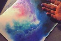 draw & paint