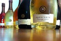 Masseria Capoforte Sparkling Wines