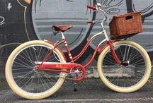 BC Berkel / Biciclette fixed single speed Bike cycle berkel