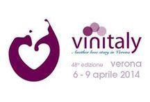 Masseria Capoforte Vinitaly / Vinitaly - The International Wine & Spirit Exhibition in Verona, Italy. Vinitaly, the world's top exhibition in the wine sector, is part of Verona Fiere's portfolio.