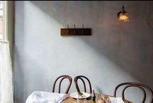 dining / by emmathomas18